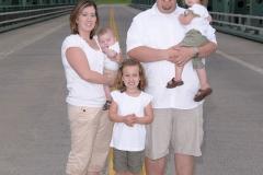 Family_sample