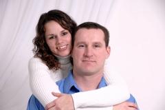 Husband__and__Wife-1