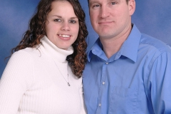 Husband__and__Wife