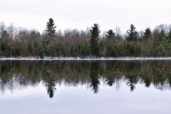 1207-mirror-3