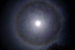Lunar-Halo-11-29-20