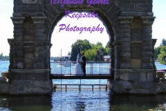 261_Boldt_Castle_wedding14